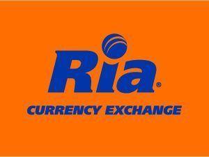 Cambia tu dinero de la manera más cómoda y con descuento a través de este link