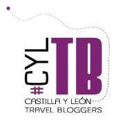 Miembro de la CyL TB